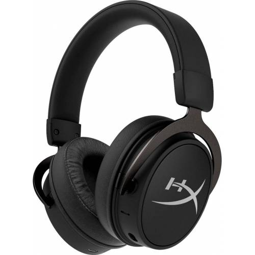 HyperX »Cloud MIX Wired Gaming Headset + Bluetooth« Gaming-Headset (Bluetooth)