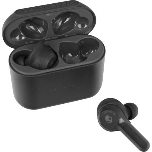 Skullcandy »Indy True Wireless« Headset