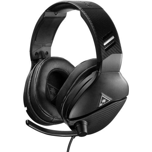 Turtle Beach »Atlas One PC« Gaming-Headset