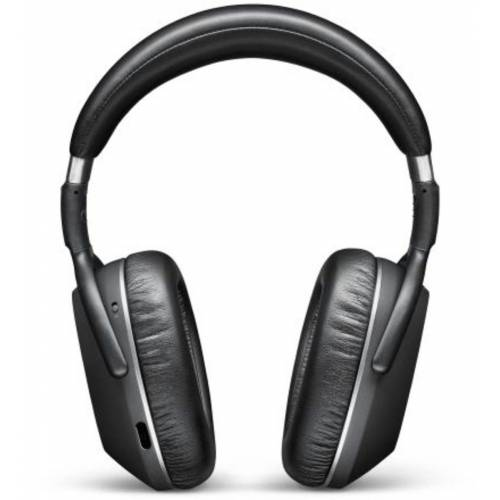Sennheiser Headset »PXC 550 Wireless«, Schwarz