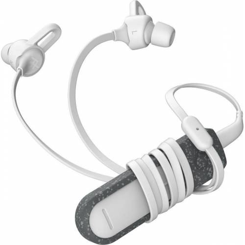 IFROGZ Headset »Earbud Sound Hub Sync Wireless FG«, Weiß
