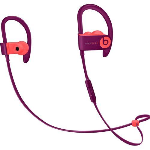 Beats by Dr. Dre »Powerbeats 3 - Pop Collection« wireless In-Ear-Kopfhörer (Bluetooth), Pop Magenta