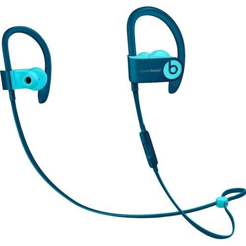 Beats by Dr. Dre »Powerbeats 3 - Pop Collection« wireless In-Ear-Kopfhörer (Bluetooth), Pop Blue