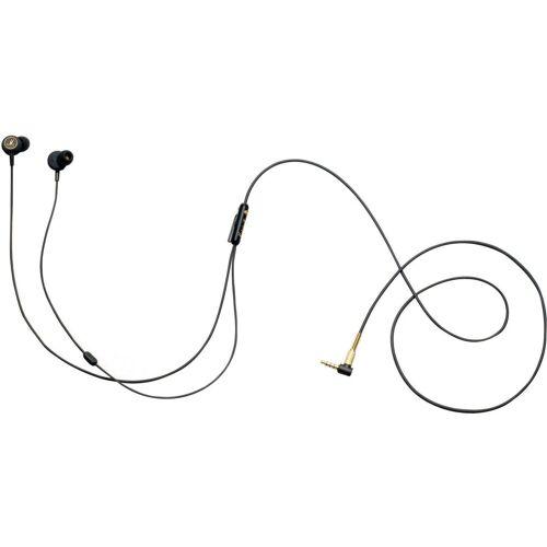 Marshall In-Ear-Kopfhörer