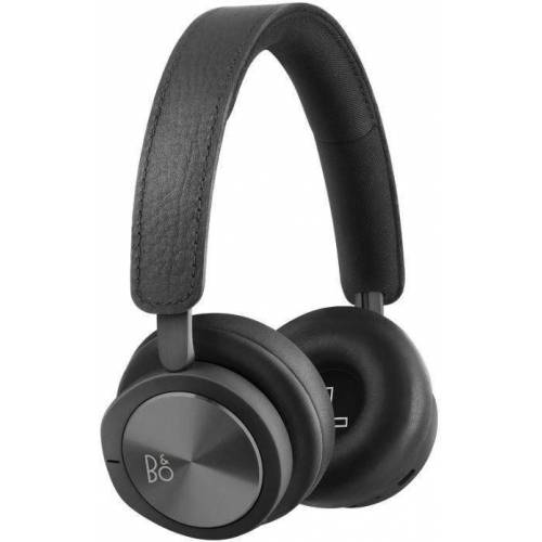 B&O-Play »Beoplay H8i« On-Ear-Kopfhörer (Bluetooth)
