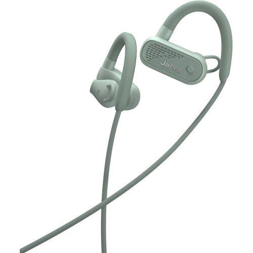 Jabra Headset »Elite 45e Active Bluetooth Headset EMEA pack«, Mint