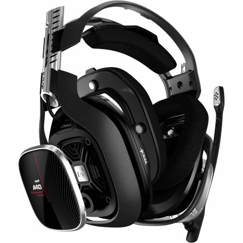ASTRO »A40 TR Headset + MixAmp Pro TR -NEU- (XBox One, PC, MAC)« Gaming-Headset