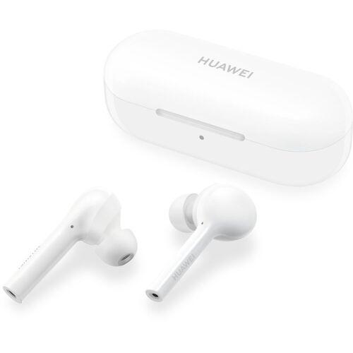Huawei Headset »FreeBuds Lite CM-H1C«, Weiß