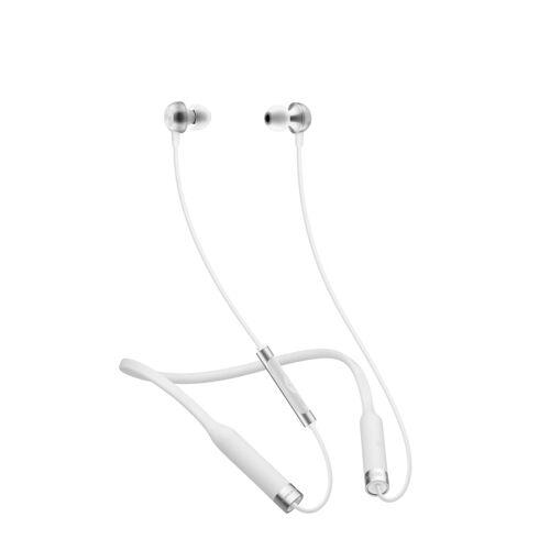 RHA Bluetooth In-Ear Kopfhörer »MA650 Wireless«, weiss