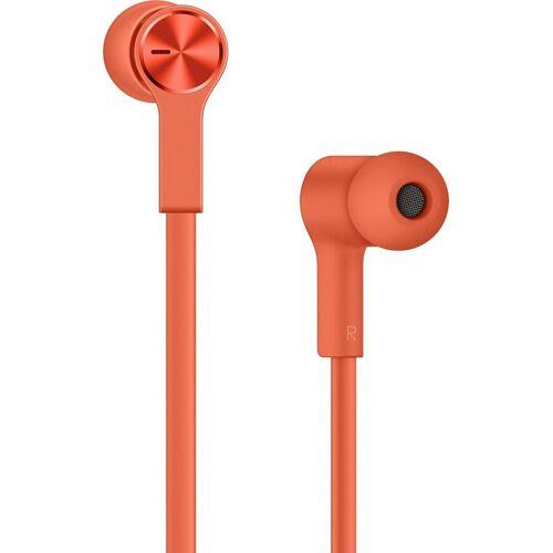 Huawei Headset »FreeLace CM70-C«, Orange