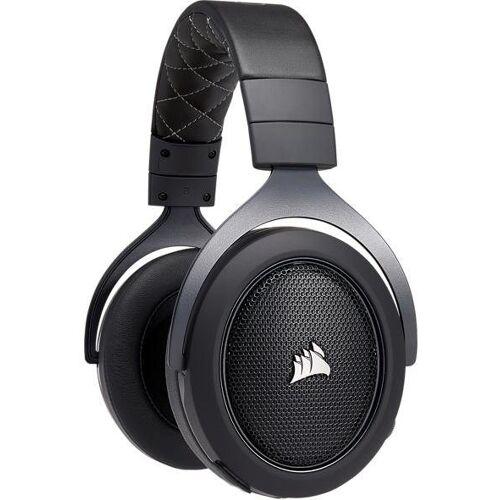 Corsair »HS70 SE Wireless« Gaming-Headset, schwarz