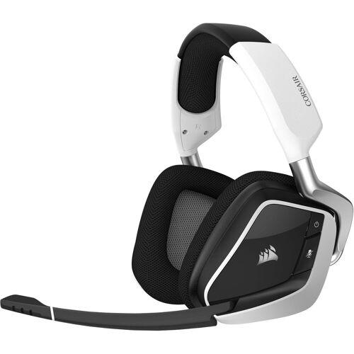 Corsair »VOID PRO RGB WIRELESS 7.1« Gaming-Headset