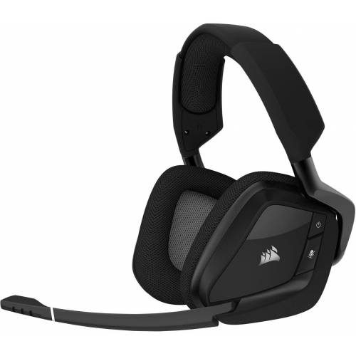Corsair »VOID PRO RGB WIRELESS 7.1« Gaming-Headset