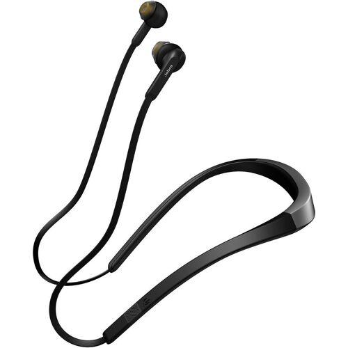 Jabra Wireless Stereo In-Ear-Kopfhörer »Elite 25e«, Schwarz