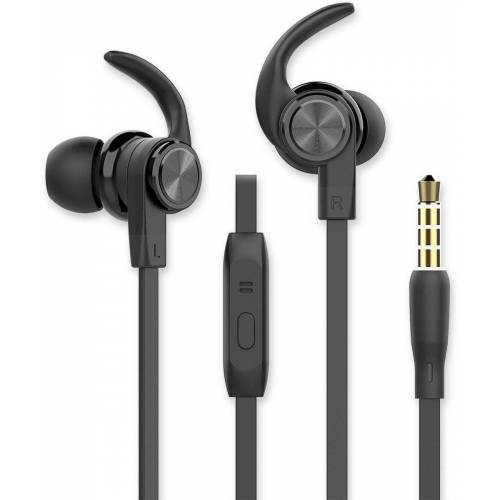 fontastic »In-Ear Sport Headset SPRY 3,5 mm« Headset