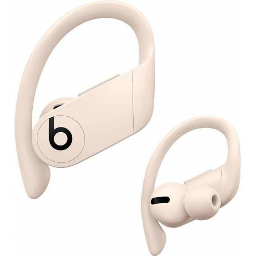 Beats by Dr. Dre »Powerbeats Pro Wireless« In-Ear-Kopfhörer (Bluetooth), Ivory