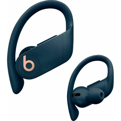 Beats by Dr. Dre »Powerbeats Pro Wireless« In-Ear-Kopfhörer (Bluetooth), Navy