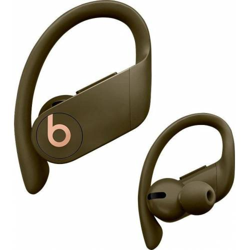 Beats by Dr. Dre »Powerbeats Pro Wireless« In-Ear-Kopfhörer (Bluetooth), Moss