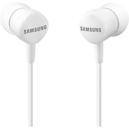 Samsung »EO-HS1303« In-Ear-Kopfhörer, weiß