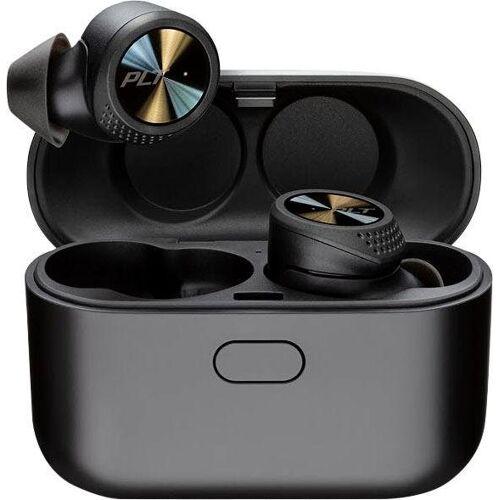 Plantronics »BackBeat PRO 5100« On-Ear-Kopfhörer (Bluetooth)