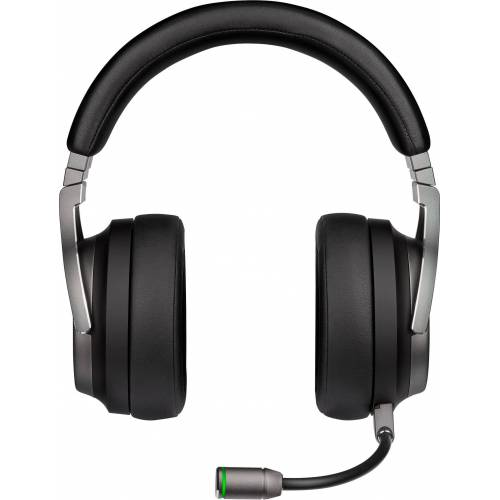 Corsair PC-Headset