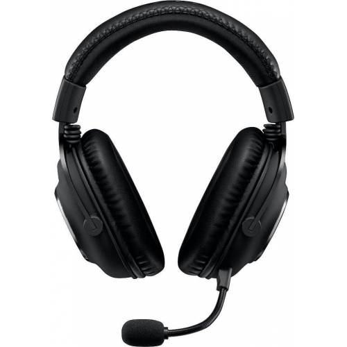 Logitech G »PRO Gaming Headset« Gaming-Headset