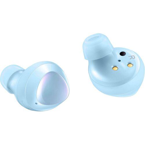 Samsung »Galaxy Buds+ SM-R175« wireless In-Ear-Kopfhörer (Bluetooth), blau
