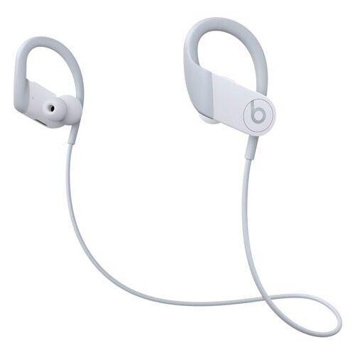 Beats by Dr. Dre »Powerbeats High Performance« wireless In-Ear-Kopfhörer (Bluetooth), Weiß
