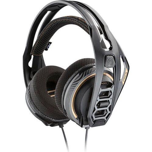 nacon »RIG400 ATMOS« Gaming-Headset