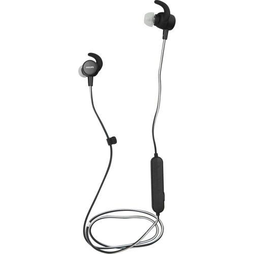 Philips »TASN503BK/00« Headset