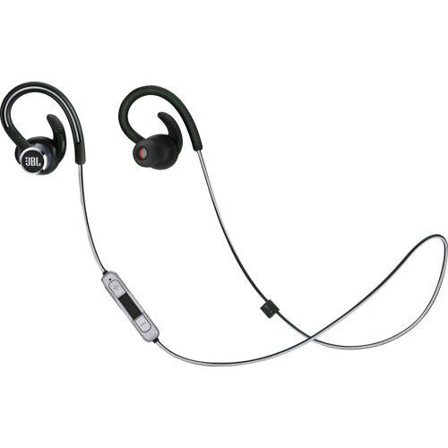 JBL »Reflect Contour 2« Sport-Kopfhörer (Bluetooth)