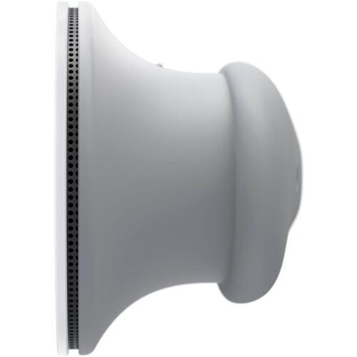 Microsoft »Surface Earbuds« wireless In-Ear-Kopfhörer (Bluetooth)