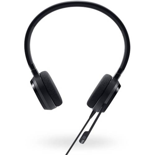 Dell »Pro Stereo Headset UC150« Headset