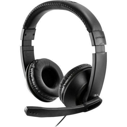 Gioteck »GI018616 XH-100« Gaming-Headset