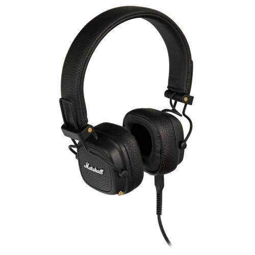 Marshall »Major III Bluetooth« Headset