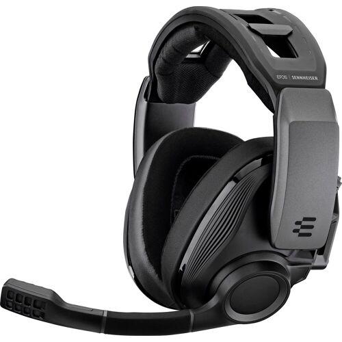 EPOS »GSP 670 - Kabellos Premium« Gaming-Headset