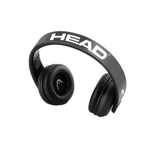 Head »Wireless Stereo set HH-30« Sport-Kopfhörer