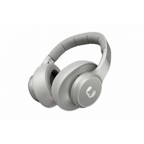 Fresh´n Rebel »Clam ANC Wireless« wireless Kopfhörer, Ice Grey