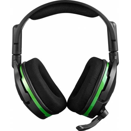 Turtle Beach »Stealth 600 Headset - Xbox One« Gaming-Headset (Xbox Wireless)