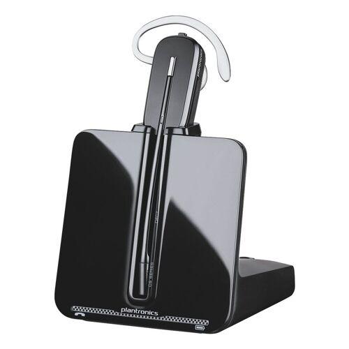 Plantronics »CS540« Headset (bis zu 120 m Reichweite)