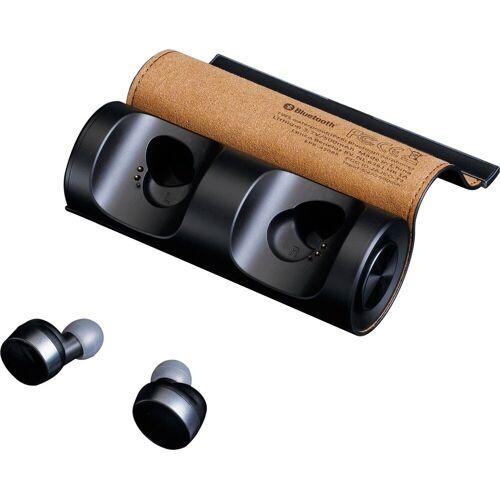 Lenco »EPB-450« Bluetooth-Kopfhörer (Bluetooth)