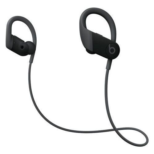 Beats by Dr. Dre »Powerbeats High Performance« wireless In-Ear-Kopfhörer (Bluetooth), schwarz