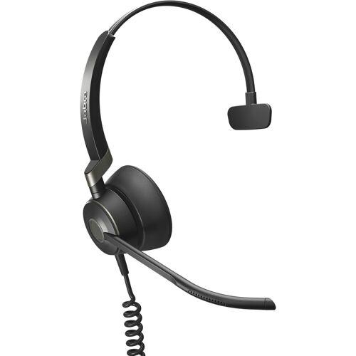 Jabra »Engage 50 Mono, USB-C« Headset