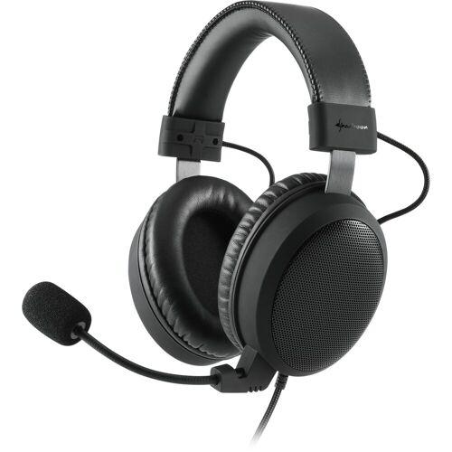 Sharkoon »B1« Headset
