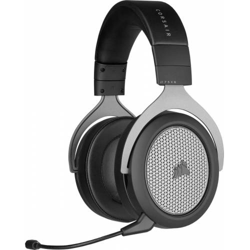 Corsair »HS75 XB Wireless« Gaming-Headset