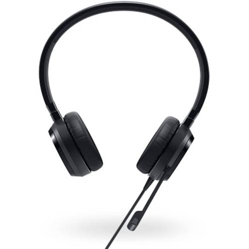 Dell »Pro Stereo Headset UC350« Headset