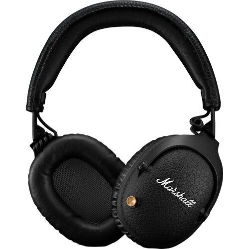 Marshall »MONITOR II A.N.C.« Bluetooth-Kopfhörer (Google Assistant, Bluetooth)