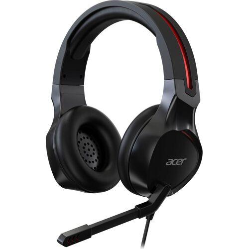Acer »Nitro« Gaming-Headset