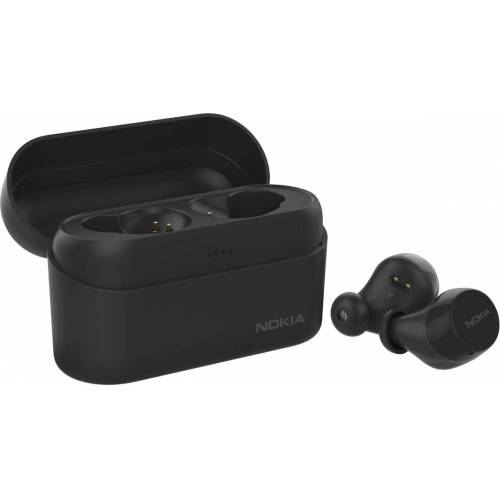 Nokia »BH-605« True Wireless-Kopfhörer