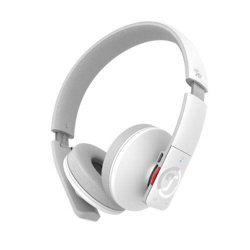 Teufel »AIRY« Kopfhörer, Weiß